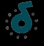 Λογότυπο Δημοσκοπίου